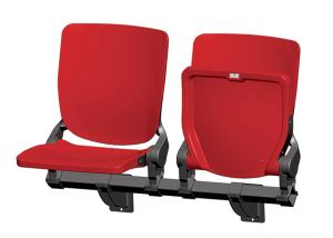 看台座椅的设计要求